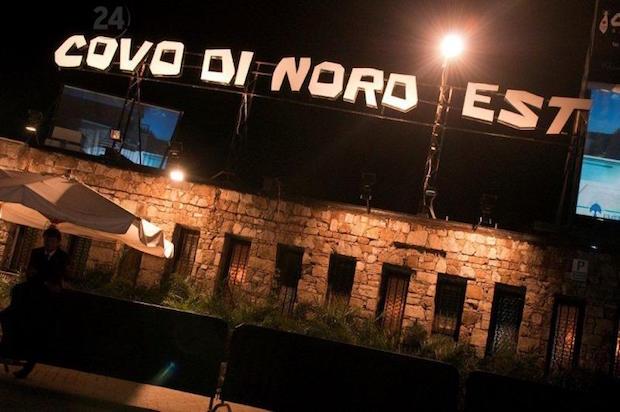 covo-nord-321459