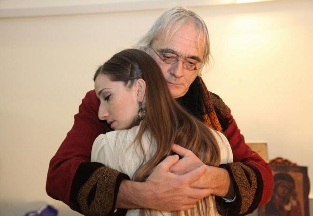 LA MITE con Vittorio Ristagno e Beatrice Rossi (640x442).jpg