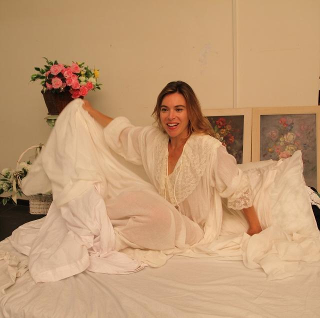 Nostra Signora delle Camelie_Francesca Faiella_foto Maiani 4 (640x636).jpg