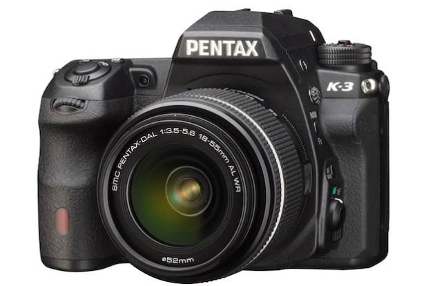 pentax_k3