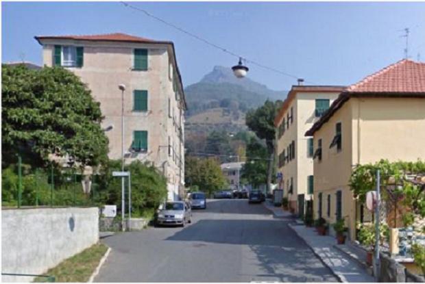via corzetti via ascquasanta
