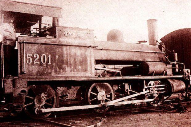 locomotiva_rm_5201