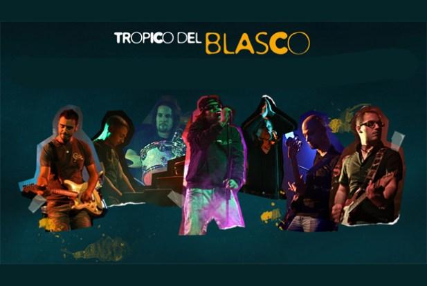 tropico-del-blasco