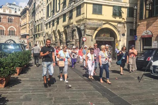 turisti-episcopale