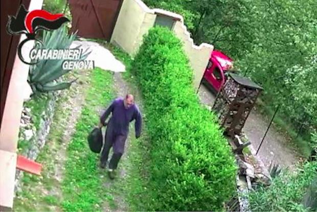 borgarelli-omicida-decapitato