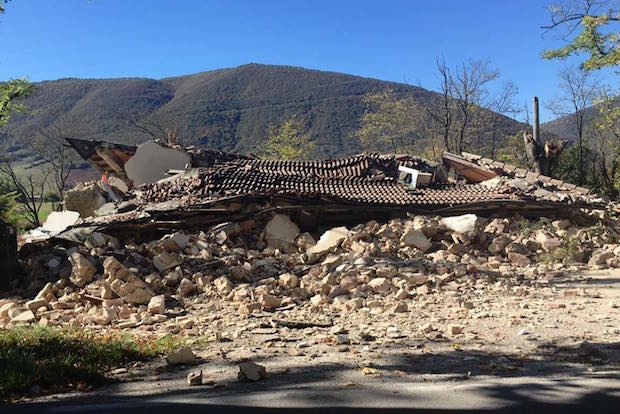 crollo-terremoto
