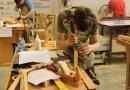 """La vocazione artigiana dei giovani liguri. Confartigianato: """"La Liguria spicca per incidenza di imprese artigiane giovanili"""""""