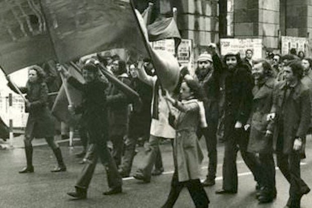 manifestazione-68