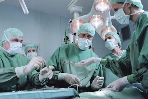 trapianto-sala-operatoria