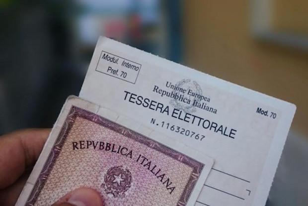 Ufficio Anagrafe A Torino : Vicenza anagrafe trasloco turbolento proteste dei lavoratori e
