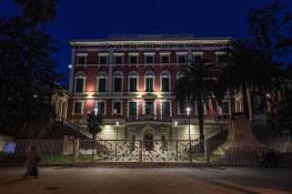 villa-cornigliano