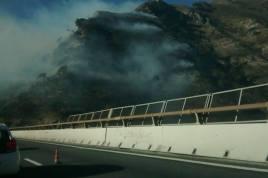 autostrada-incendio