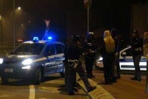 polizia-municipale-notturna