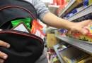 Ruba al supermercato a Voltri, arrestato dalla polizia