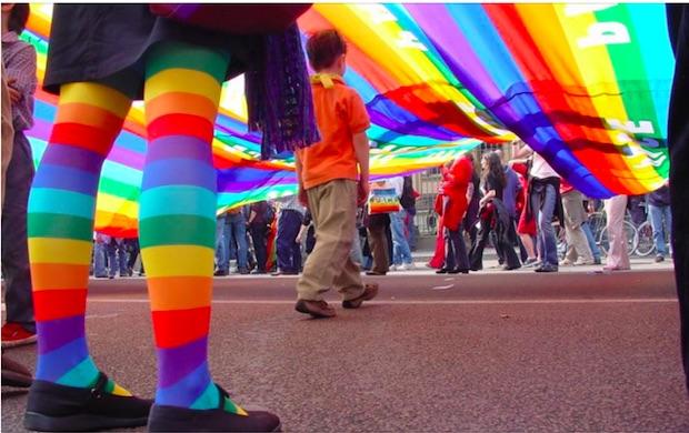 colori-pace-bandiera