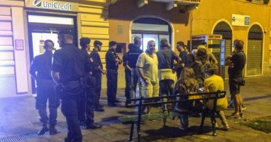 """La presidente del Civ """"Ville Storiche di Sampierdarena"""": """"Coi fondi del bando delle periferie vogliono fare del quartiere un ghetto"""""""