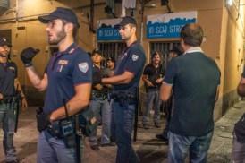 polizia centro storico-22
