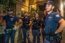 polizia centro storico-28