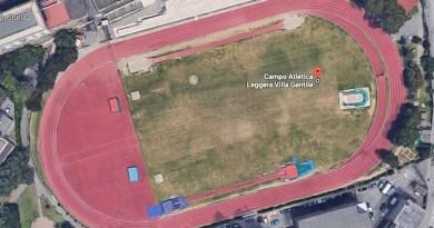 Villa Gentile, l'impianto resta chiuso e sotto sequestro. Continuano gli esami di Arpal