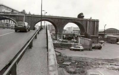 ponte ferroviario cornigliano 4