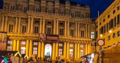 Ducale, chi vuole bruciare Bertolucci? Il candidato ideale della destra sarebbe Bozzi Sentieri