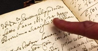 Il testamento di Giacomo Filippo Durazzo che visse tra ossessione del peccato e opere pie nella Genova del Seicento