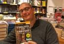 """""""I Delitti dei Carruggi"""", Marvin Menini e Matteo De Foresta tornano nella città vecchia e in libreria"""