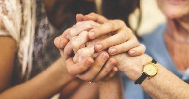 Pranzo sociale del Circolo Uguaglianza per il centro diurno Alzheimer Arcobaleno