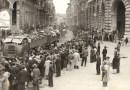 La banca dati del partigiano ligure, 35.000 uomini e donne che hanno lottato per la libertà