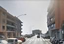 Via Bari vuole la secessione dal Centro Est. Raccolta firme per unirsi a San Teodoro nel Centro Ovest