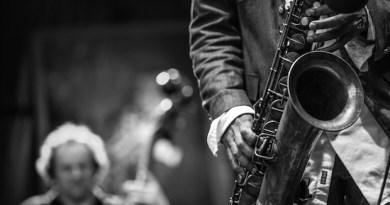 55º compleanno per il Louisiana Jazz Club, ecco il programma delle prossime serate