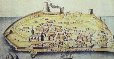 Genova, la Liguria e le città tabarkine si uniscono per chiedere che l'epopea del popolo partito da Pegli diventi patrimonio immateriale dell'umanità Unesco