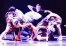Festival in una notte d'estate, domani il ritorno del ballerino e coreografo Alex Atzewi