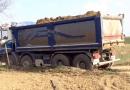 Transito mezzi pesanti, appello al Sindaco del comitato Val Varenna