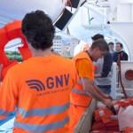 Gnv, al via i progetti di orientamento 2018/2019