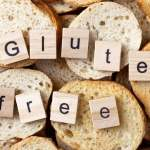 Prevenzione di allergie, intolleranze alimentari e celiachia, torna il progetto Gaia