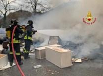 incendio camion via pillea2