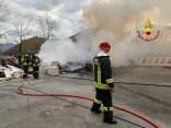 incendio camion via pillea4