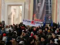 manifestazone no decreto sicurezza31