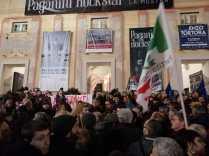 manifestazone no decreto sicurezza39