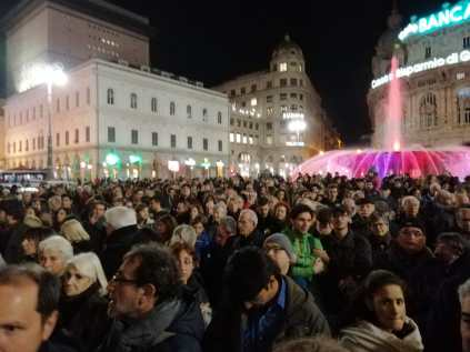 manifestazone no decreto sicurezza43