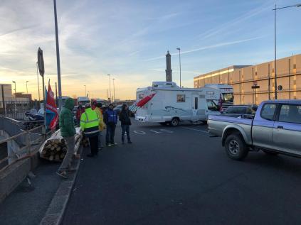 sciopero camionisti24
