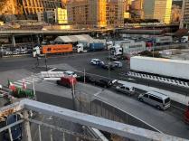 sciopero camionisti25