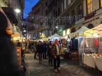 Piazza Campetto