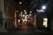 """Civ """"Il Borgo"""" - Bolzaneto"""