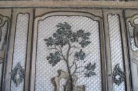 sala-delle-conchiglie villa duchessa di galliera