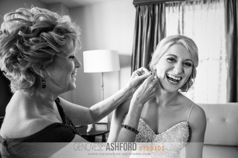 HoustonWeddingPhotography-108