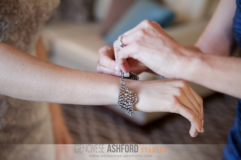 HoustonWeddingPhotography-110