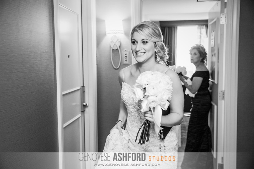 HoustonWeddingPhotography-115