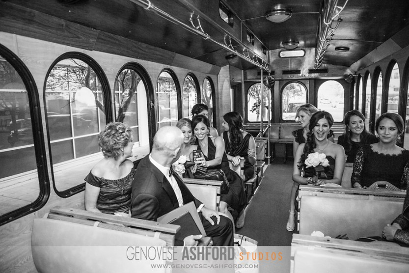 HoustonWeddingPhotography-117